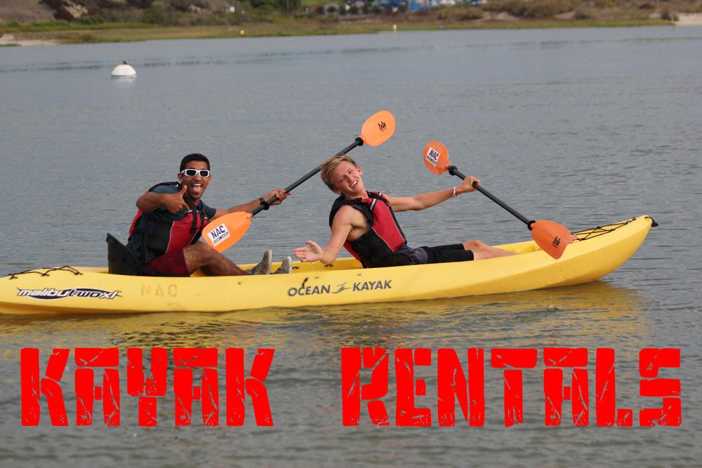 Kayak rentals_resize