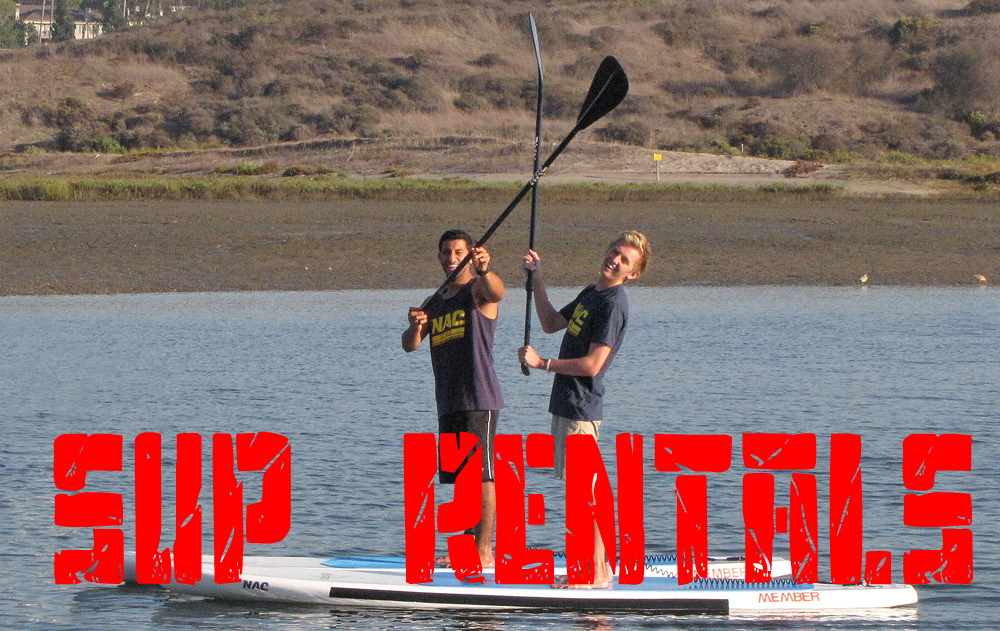 Mark&Connor SUP RENTALS_resize copy
