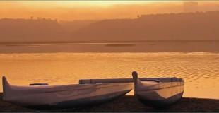 NAC_Sunrise-09
