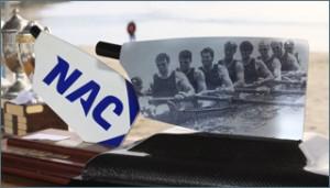 Rowing-trophies-p.j