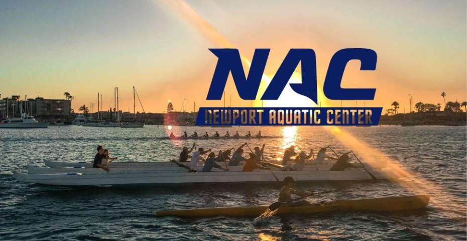 Donations Newport Aquatic Center
