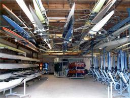Inside-Facility-Shot