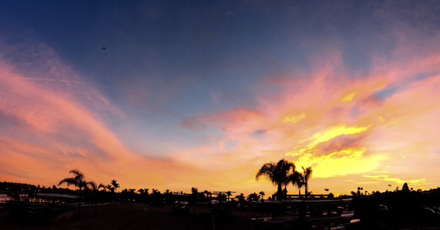pano sunset_resize
