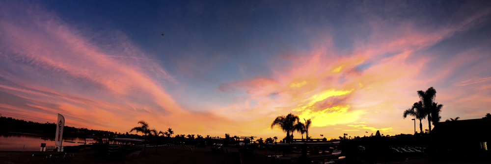 pano sunset_resize