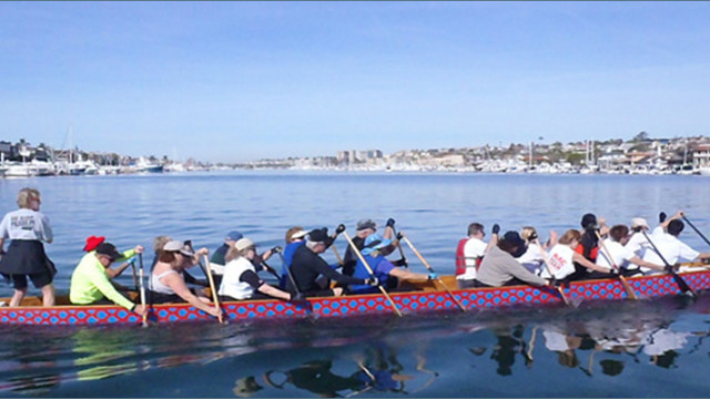 Dragon-Boat-at-Sunday-Practice3