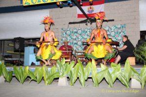 tahitifest14