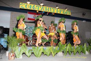 tahitifest54